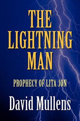 The Lightning Man