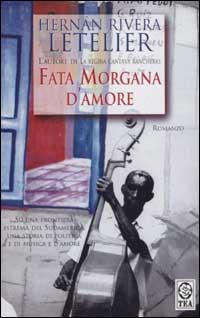 Fata Morgana d'amore