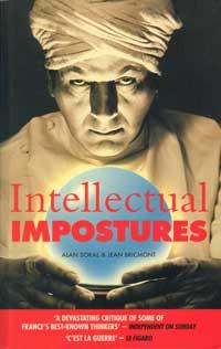 Intellectual Impostu...