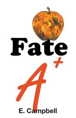 Fate A+