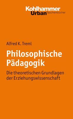 Philosophische Padagogik