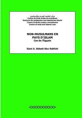 Non-musulmans en pays d'islam