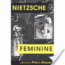 Nietzsche and Feminine