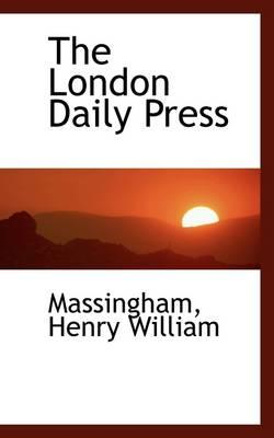 The London Daily Press