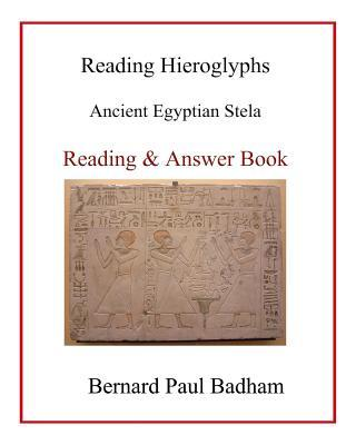 Reading Hieroglyphs ...