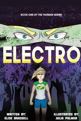 Electro Book One