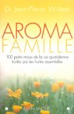 Aroma famille