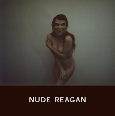 Nude Reagan