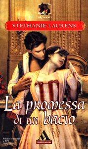 La promessa di un bacio