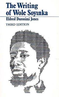 The Writing of Wole Soyinka (0)