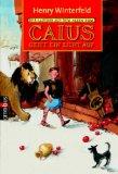 Caius geht ein Licht...