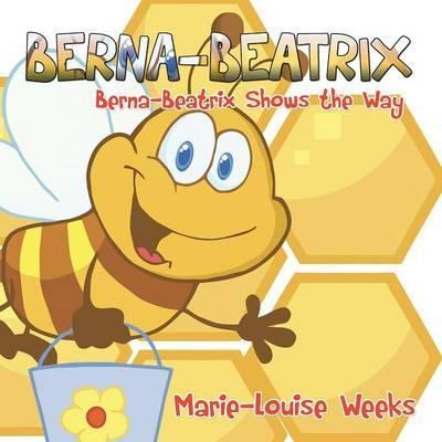Berna-Beatrix