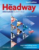 New headway. Intermediate. Student's book. Per le Scuole superiori