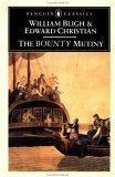 """The """"Bounty"""" Mutiny"""