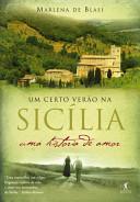 Um certo verão na Sicilia