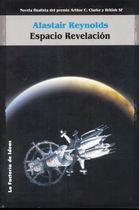 Espacio Revelación