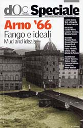 Doc Toscana n. 20 - Numero monografico