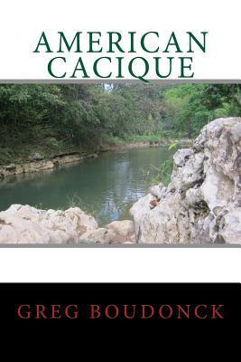 American Cacique