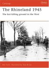 The Rhineland 1945