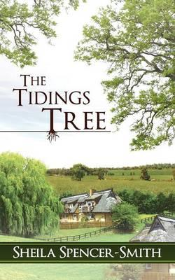 The Tidings Tree