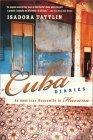 Cuba Diaries