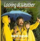 Looking at Weather