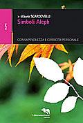 Simboli Aleph