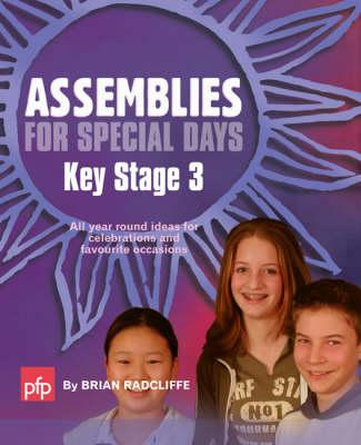 Assemblies for Special Days