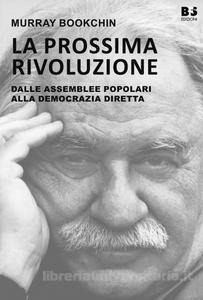La prossima rivoluzione