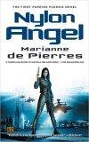 Nylon Angel