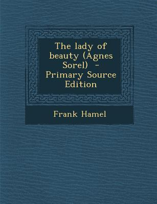 The Lady of Beauty (...