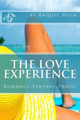 The Love Experience Journal