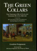 The Green Collars