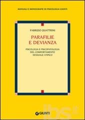Parafilie e devianza