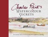 Charles Reid's Water...