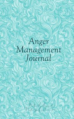 Anger Management Jou...
