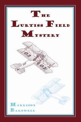 Roberta's Flying Courage
