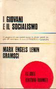 I giovani e il socialismo