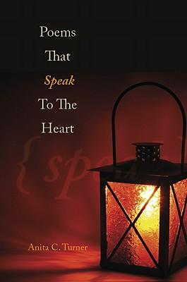 Poems That Speak to the Heart