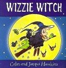 Wizzie Witch