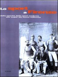 Lo sport a Firenze