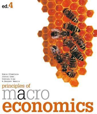 Principles of Macroe...