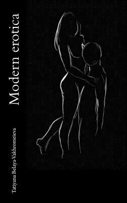 Modern Erotica