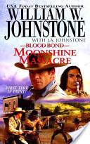 Moonshine Massacre