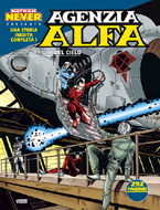 Agenzia Alfa n. 3