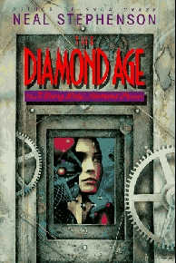 DIAMOND AGE, THE