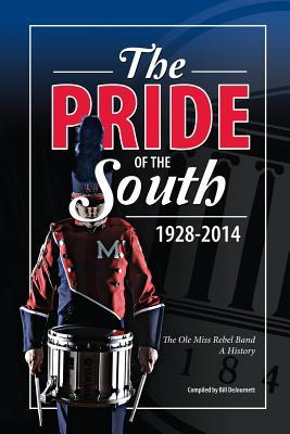 The Pride of the South 1928-2014
