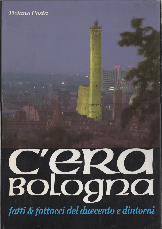 C'era Bologna