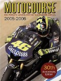 Motocourse 2005-2006