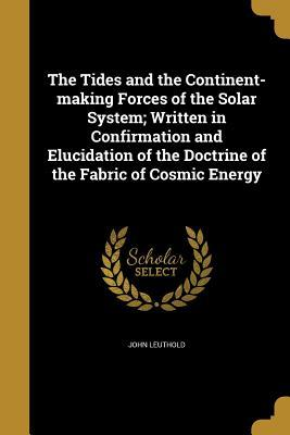 TIDES & THE CONTINENT-MAKING F